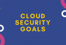 Cloud Security Goals