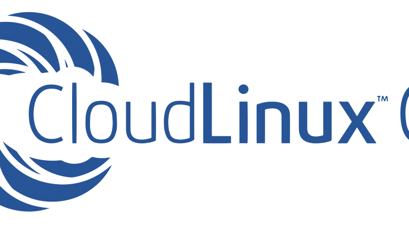 Features of CloudLinux OS